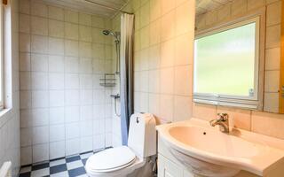Ferienhaus DCT-04230 in Fanø Bad für 5 Personen - Bild 135757608