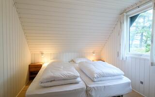 Ferienhaus DCT-04230 in Fanø Bad für 5 Personen - Bild 135757612