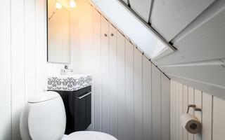 Ferienhaus DCT-04230 in Fanø Bad für 5 Personen - Bild 135757610