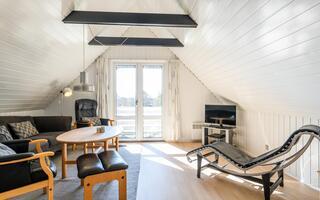 Ferienhaus DCT-04230 in Fanø Bad für 5 Personen - Bild 135757594