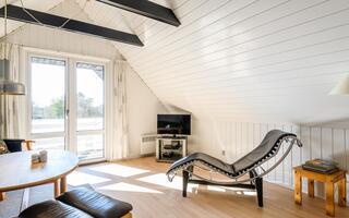 Ferienhaus DCT-04230 in Fanø Bad für 5 Personen - Bild 135757592