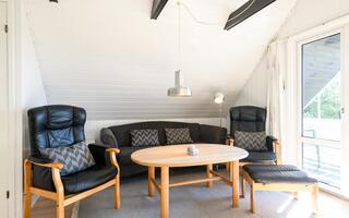 Ferienhaus DCT-04230 in Fanø Bad für 5 Personen - Bild 135757590
