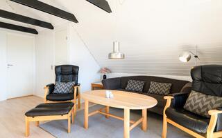 Ferienhaus DCT-04230 in Fanø Bad für 5 Personen - Bild 135757588