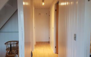Ferienhaus DCT-04230 in Fanø Bad für 5 Personen - Bild 135757614
