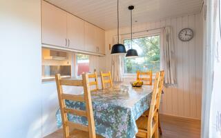 Ferienhaus DCT-04230 in Fanø Bad für 5 Personen - Bild 135757600