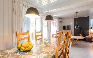Ferienhaus DCT-04230 in Fanø Bad für 5 Personen - Bild 135757598