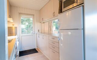 Ferienhaus DCT-04230 in Fanø Bad für 5 Personen - Bild 135757604