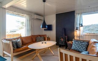 Ferienhaus DCT-04230 in Fanø Bad für 5 Personen - Bild 135757582