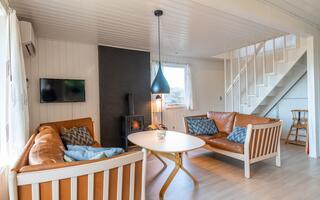 Ferienhaus DCT-04230 in Fanø Bad für 5 Personen - Bild 135757586