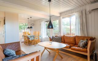 Ferienhaus DCT-04230 in Fanø Bad für 5 Personen - Bild 135757584