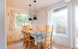Ferienhaus DCT-04230 in Fanø Bad für 5 Personen - Bild 135757596