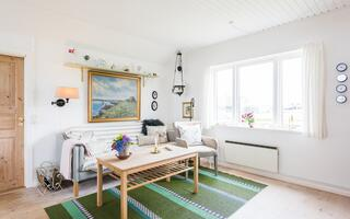 Holiday home DCT-04248 in Bjerregård for 4 people - image 133240081