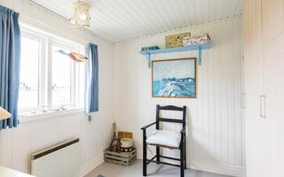 Holiday home DCT-04248 in Bjerregård for 4 people - image 133240109