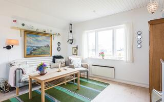 Holiday home DCT-04248 in Bjerregård for 4 people - image 133240079
