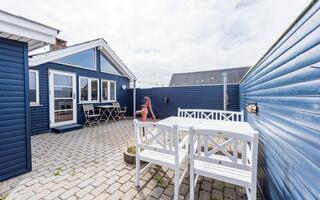 Holiday home DCT-04248 in Bjerregård for 4 people - image 133240067