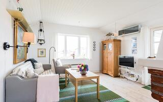 Holiday home DCT-04248 in Bjerregård for 4 people - image 133240083