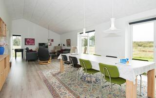 Holiday home DCT-04272 in Toftum Bjerge for 8 people - image 40877039