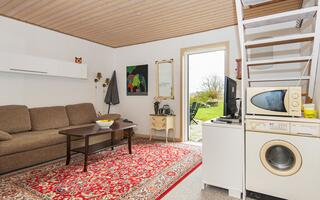 Holiday home DCT-04273 in Toftum Bjerge for 4 people - image 40877099