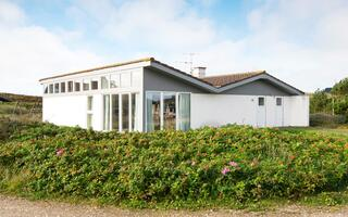 Holiday home DCT-04426 in Bjerregård for 10 people - image 133244891
