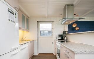 Ferienhaus DCT-04444 in Klitmøller für 4 Personen - Bild 135763364