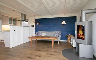 Ferienhaus DCT-04444 in Klitmøller für 4 Personen - Bild 135763354