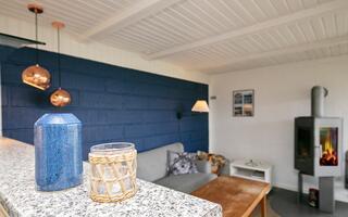 Ferienhaus DCT-04444 in Klitmøller für 4 Personen - Bild 135763356