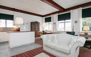 Sommerhus DCT-04542 i Bogense til 6 personer - billede 196557606