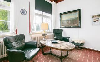 Sommerhus DCT-04542 i Bogense til 6 personer - billede 196557624