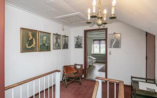 Sommerhus DCT-04542 i Bogense til 6 personer - billede 196557616
