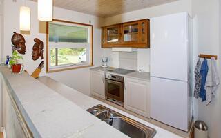 Ferienhaus DCT-04559 in Stauning für 6 Personen - Bild 136712469