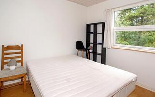 Ferienhaus DCT-04559 in Stauning für 6 Personen - Bild 136712475