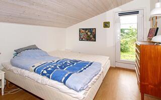 Ferienhaus DCT-04559 in Stauning für 6 Personen - Bild 136712481