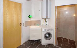 Ferienhaus DCT-04559 in Stauning für 6 Personen - Bild 136712455