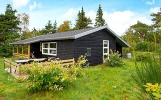 Ferienhaus DCT-04559 in Stauning für 6 Personen - Bild 136712447