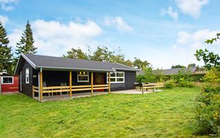 Ferienhaus DCT-04559 in Stauning für 6 Personen - Bild 136712445