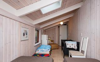 Ferienhaus DCT-04631 in Gjerrild / Gjerrild Nordstrand für 8 Personen - Bild 67996995