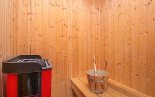 Ferienhaus DCT-04631 in Gjerrild / Gjerrild Nordstrand für 8 Personen - Bild 67997003