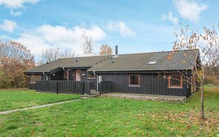 Ferienhaus DCT-04631 in Gjerrild / Gjerrild Nordstrand für 8 Personen - Bild 67997007