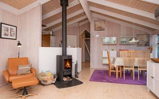 Ferienhaus DCT-04631 in Gjerrild / Gjerrild Nordstrand für 8 Personen - Bild 67996983