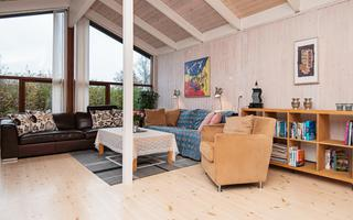 Ferienhaus DCT-04631 in Gjerrild / Gjerrild Nordstrand für 8 Personen - Bild 67996979