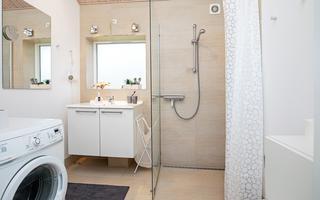 Ferienhaus DCT-04634 in Bredfjed für 9 Personen - Bild 141613803