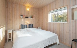 Ferienhaus DCT-04634 in Bredfjed für 9 Personen - Bild 141613821