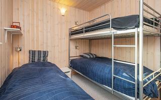 Ferienhaus DCT-04634 in Bredfjed für 9 Personen - Bild 141613825