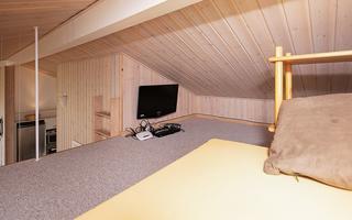 Ferienhaus DCT-04634 in Bredfjed für 9 Personen - Bild 141613829