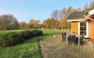 Ferienhaus DCT-04634 in Bredfjed für 9 Personen - Bild 141613835