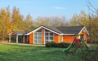 Ferienhaus DCT-04634 in Bredfjed für 9 Personen - Bild 141613795