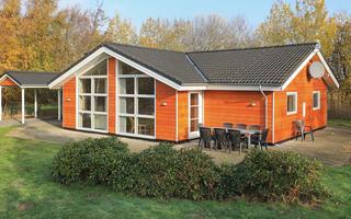 Ferienhaus DCT-04634 in Bredfjed für 9 Personen - Bild 141613797