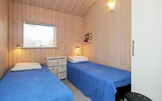 Ferienhaus DCT-04634 in Bredfjed für 9 Personen - Bild 141613827