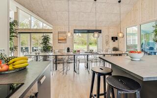 Ferienhaus DCT-04636 in Asserbo für 20 Personen - Bild 136714293