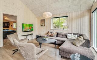 Ferienhaus DCT-04636 in Asserbo für 20 Personen - Bild 136714305